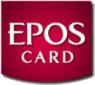 eposロゴ